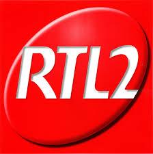 RTL ShareVoisins