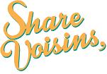 ShareVoisins