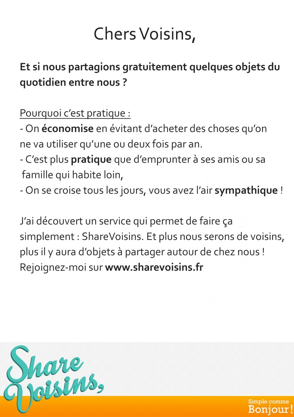 ShareVoisins-flyer