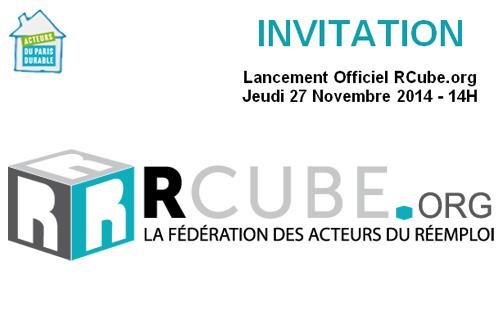 rcube3_500x330
