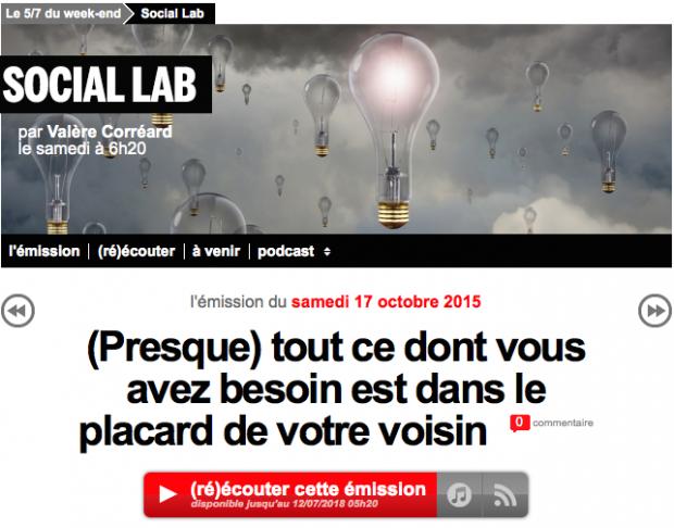 social_lab_fr_inter